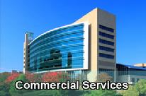 Commercial  Mobile Locksmith Service in Union City, Ca