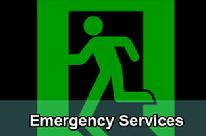 Emergency Mobile Locksmith Service in Union City, Ca