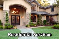 Residential Automotive Mobile Locksmith Service in Union City, Ca